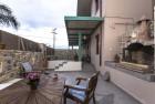Arodamos Apartments & Studios